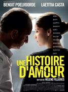 Uma História de Amor (Une histoire d'amour)