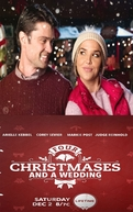 Four Christmases and a Wedding (Four Christmases and a Wedding)
