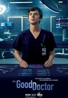 The Good Doctor: O Bom Doutor (3ª Temporada) (The Good Doctor (Season 3))