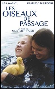 Birds of Passage - Poster / Capa / Cartaz - Oficial 1