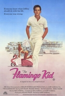 O Jogo da Vida (The Flamingo Kid)