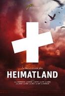 Wonderland (Heimatland)