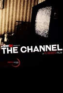 The Channel (The Channel)