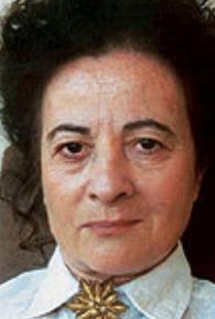 Araci Esteves