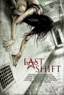 Last Shift (Last Shift)
