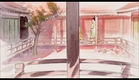 O Conto da Princesa Kaguya (1080p)