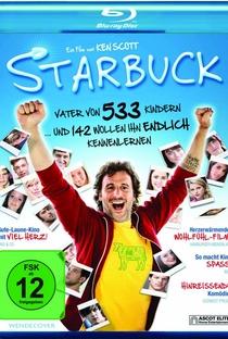 Meus 533 Filhos - Poster / Capa / Cartaz - Oficial 6