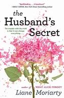 The Husband's Secret (The Husband's Secret)