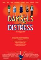 Descobrindo o Amor (Damsels in Distress)