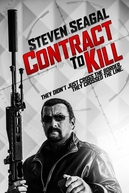 Contract to Kill (Contract to Kill)