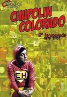 Chapolin Colorado (3ª Temporada) (El Chapulín Colorado (Temporada 3))