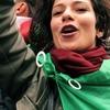 Canal Brasil tem 2 coproduções selecionadas para o Festival de Berlim