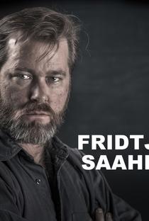 Fridtjov Såheim - Poster / Capa / Cartaz - Oficial 3