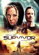 Os Sobreviventes (Survivor)