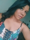 Victoria Soares