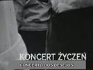 Concerto dos Desejos
