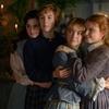 Adoráveis Mulheres, Ameaça Profunda e outras estreias da semana