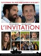 L'invitation (L'invitation)