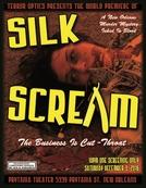 Silk Scream (Silk Scream)