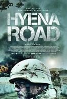 Relatos de Guerra (Hyena Road)
