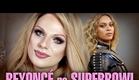 Beyoncé e o Polêmico SuperBowl - Formation