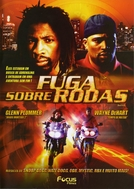 Fuga sobre rodas (Road Kings)