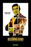 Becoming Bond (Becoming Bond)