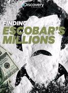 A Fortuna Perdida de Pablo Escobar (Finding Escobar's Millions)