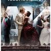 [CRÍTICA] – Anna Karenina - CineOrna!