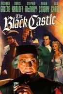 O Castelo do Pavor (Black Castle, The)