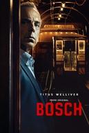 Bosch (4ª Temporada) (Bosch (Season 4))
