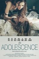 Adolescence (Adolescence)