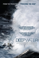 Mar Bravo (Deep Water)