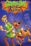 Scooby-Doo E Os Vampiros (Scooby-Doo And The Vampires)