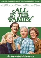 Tudo em Família (8ª Temporada) (All in The Family (Season 8))