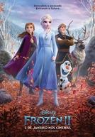Frozen II (Frozen II)