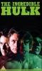 O Incrível Hulk - Como a Fera Nasceu