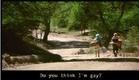 Turistas de Alicia Scherson (Trailer)