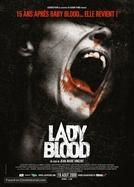 Lady Blood (Lady Blood)