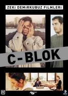 Bloco C (C Blok)