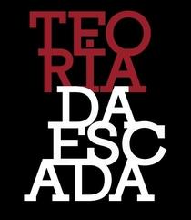 Teoria da Escada - Poster / Capa / Cartaz - Oficial 1