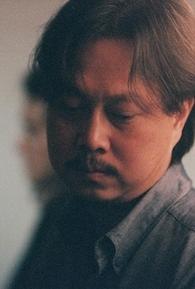 Evans Chan