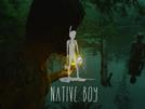 Native Boy (Native Boy)