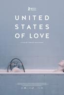 Estados Unidos Pelo Amor (Zjednoczone Stany Milosci)