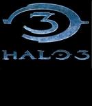Halo 3 (Halo 3)