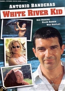 Prenda-me se Puder! (The White River Kid)