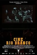 Cine Rio Branco (Cine Rio Branco)