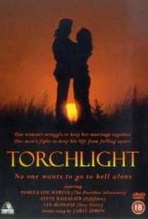 Torchlight - Poster / Capa / Cartaz - Oficial 1