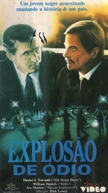 Explosão de Ódio (Making The Case For Murder: The Howard Beach Story)