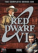 Red Dwarf (6ª Temporada) (Red Dwarf (Season 6))